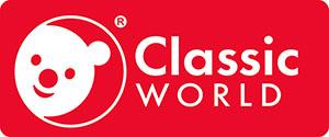 德國客來喜經典木玩ClassicWorld_TW|超人氣木玩具|孩子最想要的禮物