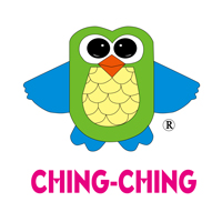CHING CHING TRADING CO.