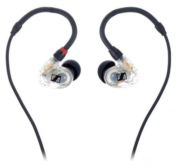 SENNHEISER IE 40 PRO 動圈式入耳監聽耳機 犬爸,聲海塞爾,聲海,SENNHEISER IE 40 PRO,IE40 PRO,IE40PRO,IE40,IE400,IE500,IE80,IE80S,IE60,耳塞式耳機,耳道式耳機,入耳式耳機,耳機,分享,開箱,台灣,代購,推薦