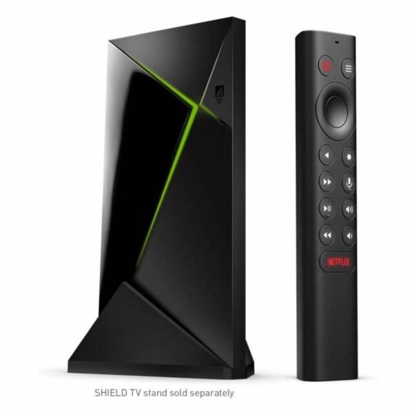 2019 NVIDIA SHIELD TV Pro 安卓電視 4K HDR Dolby 2019 NVIDIA SHIELD TV Pro,安卓電視,人氣推薦,推薦,台灣,分享,開箱,Shield TV Pro,4K,HDR