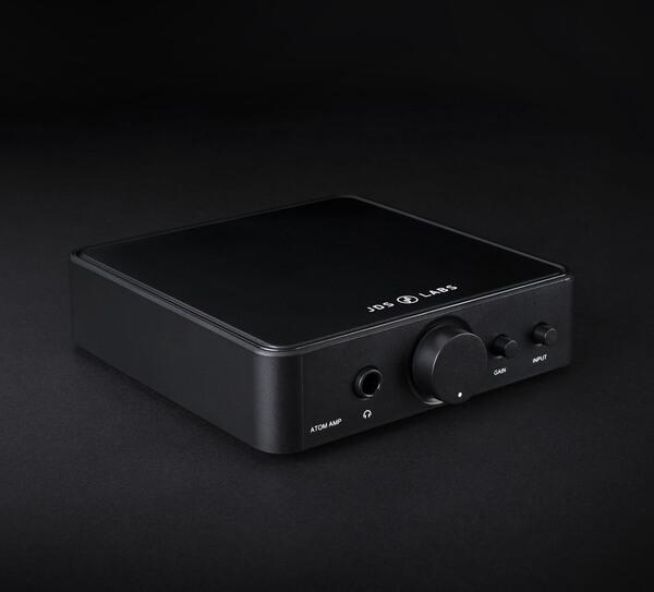 JDS Labs ATOM AMP 耳擴 ASR 玩家推薦款 JDS,JDS Labs,JDS Labs ATOM AMP,ATOM AMP,JDS ATOM AMP,耳擴,耳機擴大機,推薦,分享,耳罩式耳機,耳機,DT770,HD660,HD650,HD600,DT990,DT880,HD599,250歐姆,600歐姆,推薦,開箱,分享