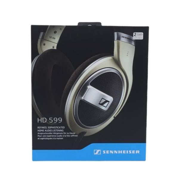 SENNHEISER HD599 高端 開放式 頭戴式 耳罩式耳機 聲海 HD599,SENNHEISER HD599,HD599,HD598,HD598SE,HD598CS,HD599SE,耳罩式耳機,頭戴式耳機,耳機,分享,開箱,台灣,推薦