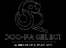 犬爸嚴選 DOG-PA SELECT