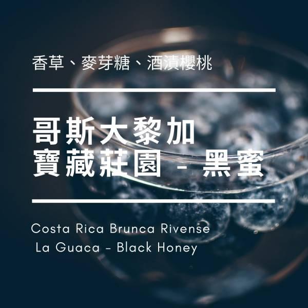 ♕COE得獎莊園►哥斯大黎加 寶藏莊園 黑蜜處理 精品咖啡豆,哈巴夏,哈巴夏咖啡,