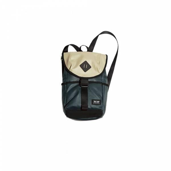 機能美型-後背包 (卡其) The89,男包,女包,斜肩包,後背包,腰包公事包,小包,短夾,長夾,手拿包,托特包,手提包,配件,證件夾,零錢包,名牌精品,專櫃品牌