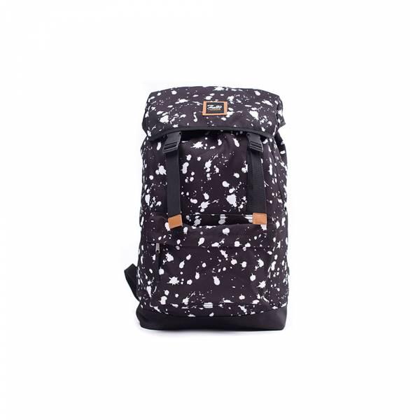 NATIVE-旅行包 (黑/卡其/橘色) The89,男包,女包,斜肩包,後背包,腰包公事包,小包,短夾,長夾,手拿包,托特包,手提包,配件,證件夾,零錢包,名牌精品,專櫃品牌