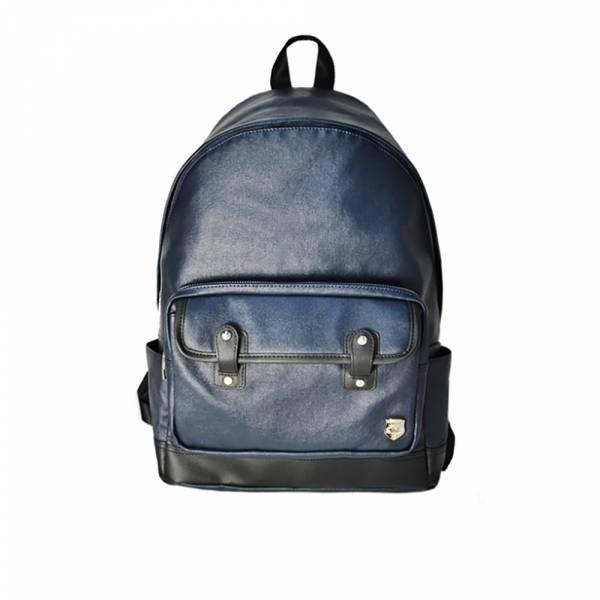 城市經典-後背包 (紫/橘/藍) The89,男包,女包,斜肩包,後背包,腰包公事包,小包,短夾,長夾,手拿包,托特包,手提包,配件,證件夾,零錢包,名牌精品,專櫃品牌