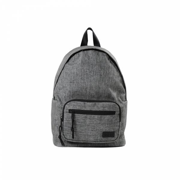 移動力-後背包 (深灰/黑) The89,男包,女包,斜肩包,後背包,腰包公事包,小包,短夾,長夾,手拿包,托特包,手提包,配件,證件夾,零錢包,名牌精品,專櫃品牌