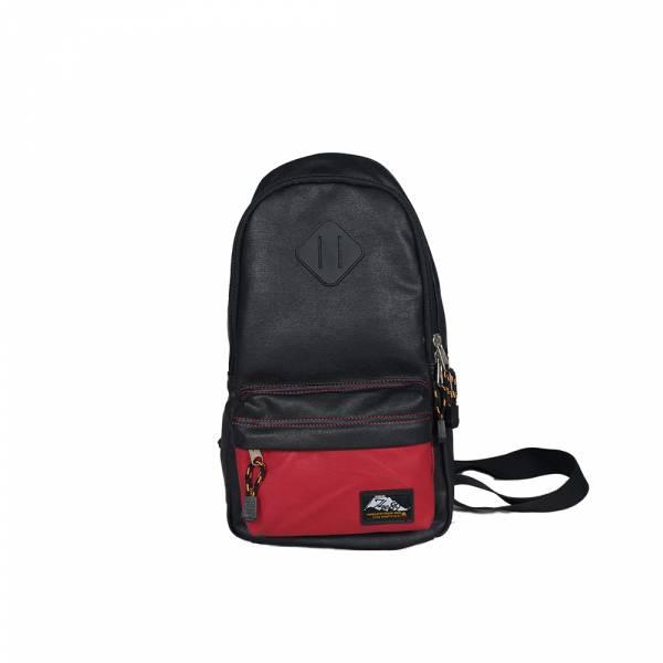 夏日繽紛-後背包 (多色) The89,男包,女包,斜肩包,後背包,腰包公事包,小包,短夾,長夾,手拿包,托特包,手提包,配件,證件夾,零錢包,名牌精品,專櫃品牌