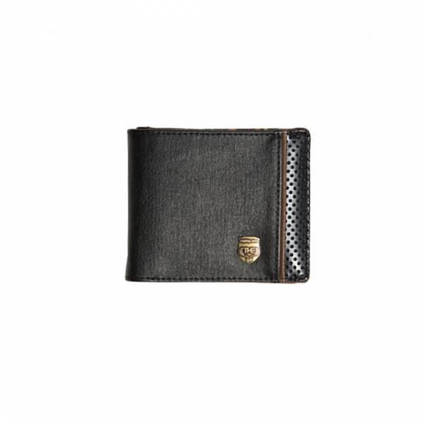 印象巴黎-短皮夾(咖啡) The89,男包,女包,斜肩包,後背包,腰包公事包,小包,短夾,長夾,手拿包,托特包,手提包,配件,證件夾,零錢包,名牌精品,專櫃品牌