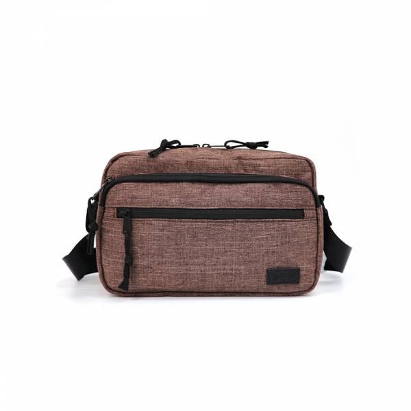移動力-斜背包 (多色) The89,男包,女包,斜肩包,後背包,腰包公事包,小包,短夾,長夾,手拿包,托特包,手提包,配件,證件夾,零錢包,名牌精品,專櫃品牌