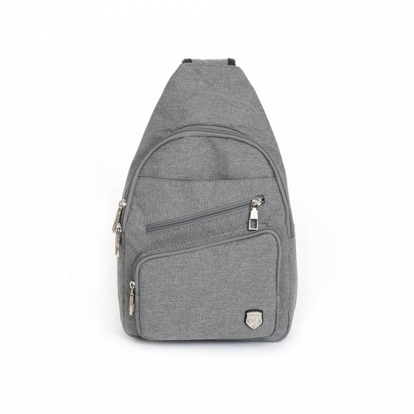 城市型蹤-後背包 (多色) The89,男包,女包,斜肩包,後背包,腰包公事包,小包,短夾,長夾,手拿包,托特包,手提包,配件,證件夾,零錢包,名牌精品,專櫃品牌