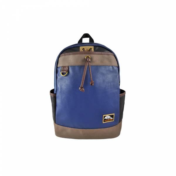 城市旅者-後背包 (藍) The89,男包,女包,斜肩包,後背包,腰包公事包,小包,短夾,長夾,手拿包,托特包,手提包,配件,證件夾,零錢包,名牌精品,專櫃品牌