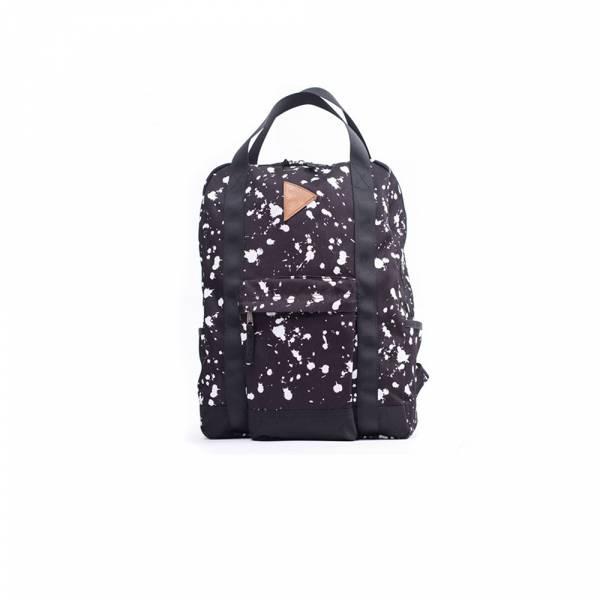 PICNIC-旅行包 (黑/卡其/橘色) The89,男包,女包,斜肩包,後背包,腰包公事包,小包,短夾,長夾,手拿包,托特包,手提包,配件,證件夾,零錢包,名牌精品,專櫃品牌