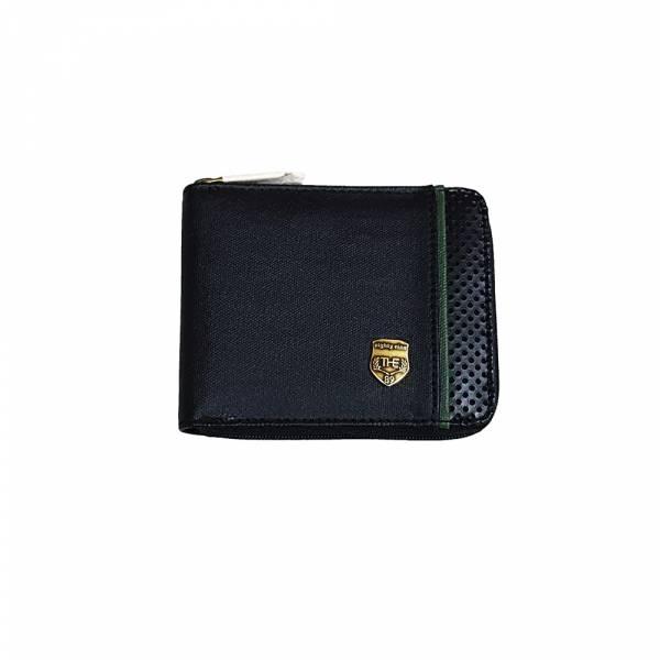 印象巴黎-短皮夾(綠) The89,男包,女包,斜肩包,後背包,腰包公事包,小包,短夾,長夾,手拿包,托特包,手提包,配件,證件夾,零錢包,名牌精品,專櫃品牌
