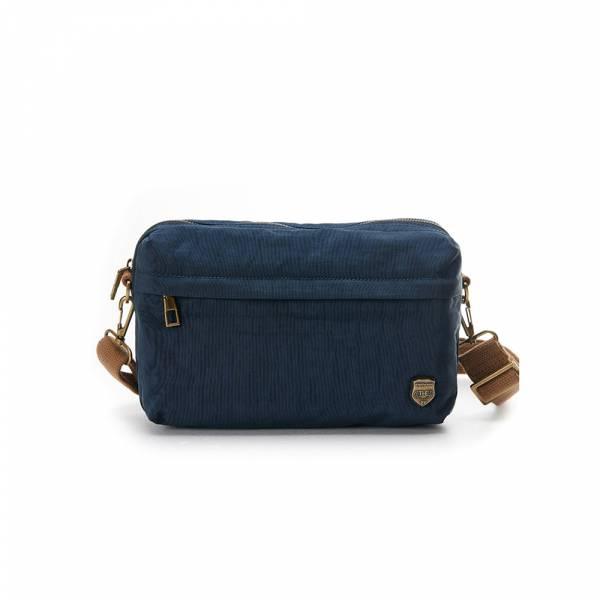 美好年代-斜背包 (暗紅/卡其/藍色) The89,男包,女包,斜肩包,後背包,腰包公事包,小包,短夾,長夾,手拿包,托特包,手提包,配件,證件夾,零錢包,名牌精品,專櫃品牌