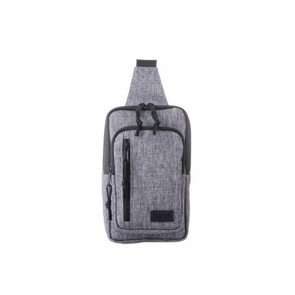 移動力-單肩背包 (多色) The89,男包,女包,斜肩包,後背包,腰包公事包,小包,短夾,長夾,手拿包,托特包,手提包,配件,證件夾,零錢包,名牌精品,專櫃品牌