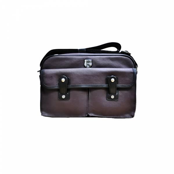 城市經典-斜背包 (紫) The89,男包,女包,斜肩包,後背包,腰包公事包,小包,短夾,長夾,手拿包,托特包,手提包,配件,證件夾,零錢包,名牌精品,專櫃品牌