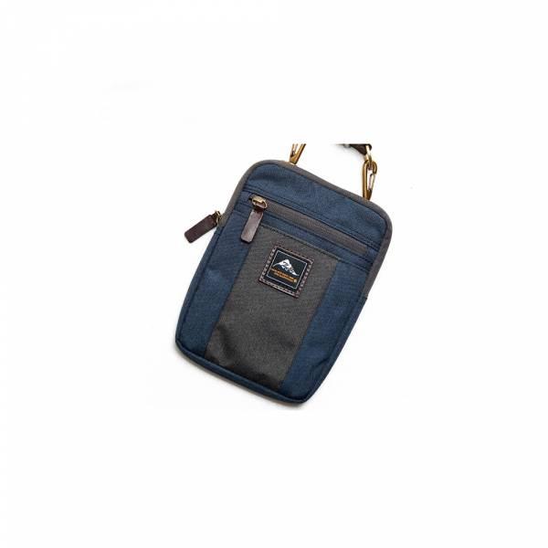 極簡光影-斜背包 (灰色) The89,男包,女包,斜肩包,後背包,腰包公事包,小包,短夾,長夾,手拿包,托特包,手提包,配件,證件夾,零錢包,名牌精品,專櫃品牌
