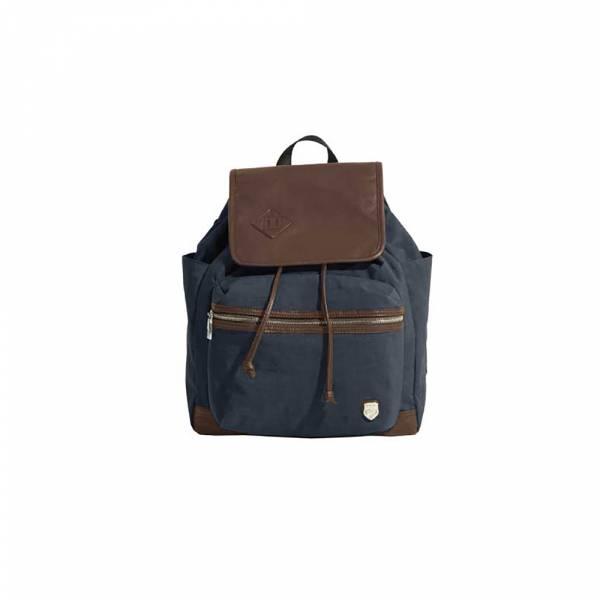 輕簡慢遊-後背包(鐵灰/咖啡) The89,男包,女包,斜肩包,後背包,腰包公事包,小包,短夾,長夾,手拿包,托特包,手提包,配件,證件夾,零錢包,名牌精品,專櫃品牌