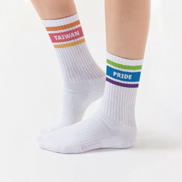 襪~好優<3-襪子