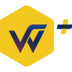 WinningPlus 課程平台
