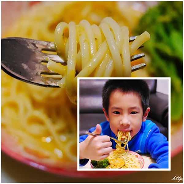 【美食推薦】蔥媽媽麵條系列,快速、方便、充滿媽媽味的美食料理。