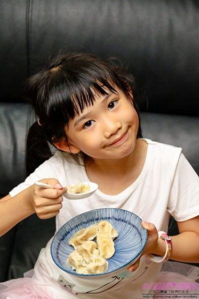 【宅配水餃】☼蔥媽媽爆汁手工水餃☼內餡飽滿,鮮甜多汁,孩子的最愛~ 蔥媽媽,團購美食,水餃