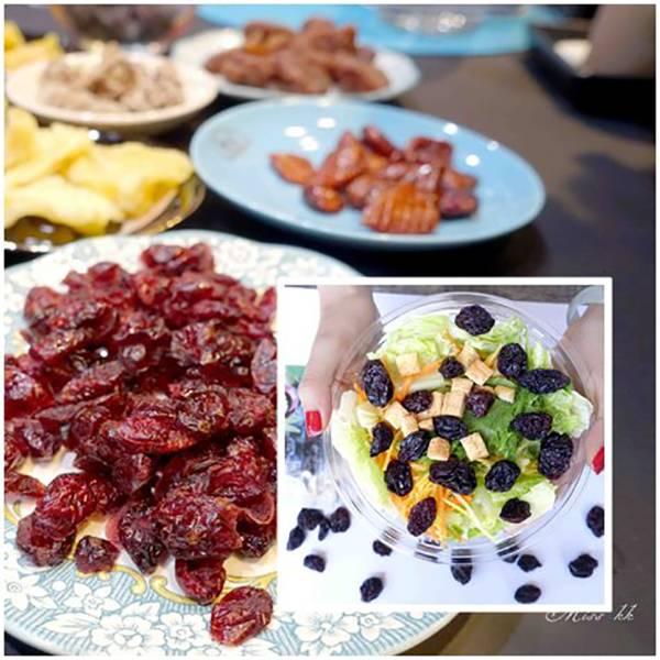 蔥媽媽團購零食Top1~天然水果乾~新鮮現摘的好滋味