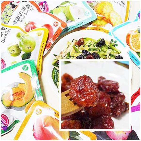 ◆宅配美食【蔥媽媽果然美味水果乾】新鮮水果整顆切片乾橾烘烤。喝茶聊天休閒美食 水果乾,宅配美食,果乾