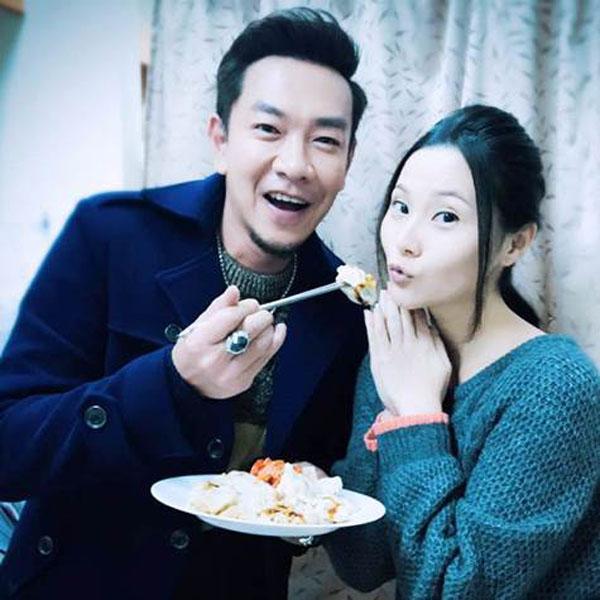 我超愛吃水餃的 江俊翰