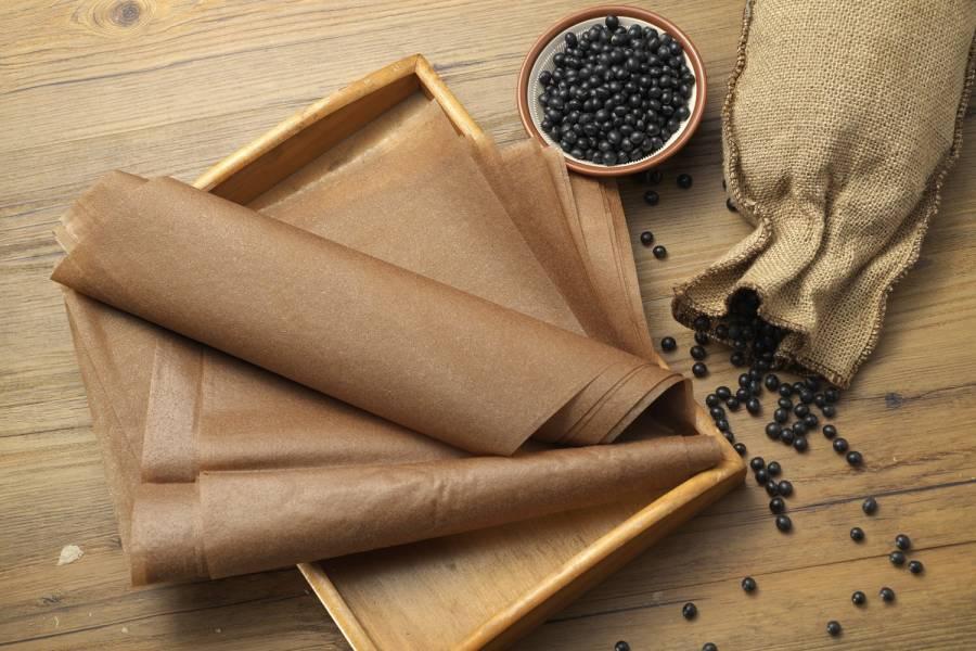 非基改千張豆皮 千張,黑豆,黃豆,非基改,豆皮,農來寶,減醣