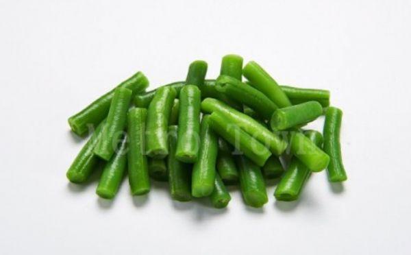 冷凍青刀豆(切段)