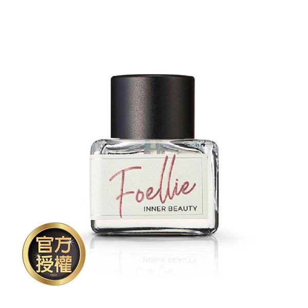 愛戀羞羞Foellie 私密處香氛 (蜜桃)5ML Foellie,私密香氛,官方授權正品,私密香水,韓國IG,愛戀羞羞,香味推薦,解決異味困擾,蜜桃