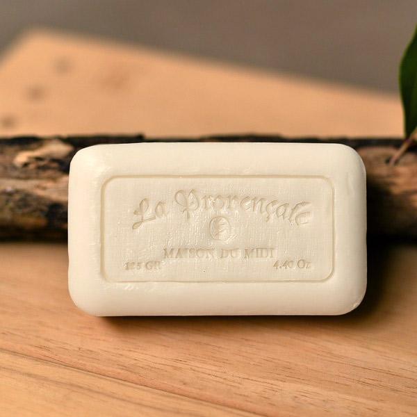 德國手工馬賽皂-清新小黃瓜