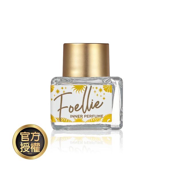 愛戀羞羞Foellie 私密護理香水(維納斯)5ml Foellie,私密香氛,官方授權正品,私密香水,韓國IG,愛戀羞羞,香味推薦,解決異味困擾,