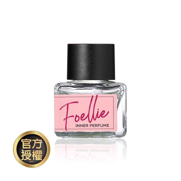 愛戀羞羞Foellie 私密處香氛 (甜心教主)5ML Foellie,私密香氛,官方授權正品,私密香水,韓國IG,愛戀羞羞,香味推薦,解決異味困擾,甜心教主
