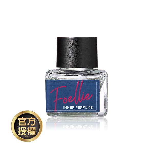 愛戀羞羞Foellie 私密處香氛 (海洋之心)5ML Foellie,私密香氛,官方授權正品,私密香水,韓國IG,愛戀羞羞,香味推薦,解決異味困擾,海洋之心