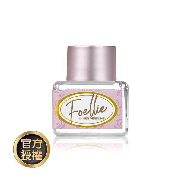 愛戀羞羞Foellie 私密護理香水(杜樂麗)5ml Foellie,私密香氛,官方授權正品,私密香水,韓國IG,愛戀羞羞,香味推薦,解決異味困擾,