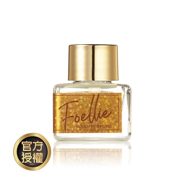 愛戀羞羞Foellie  私密護理香水(告白巧克力)5ml Foellie,私密香氛,官方授權正品,私密香水,韓國IG,愛戀羞羞,香味推薦,解決異味困擾,巧克力
