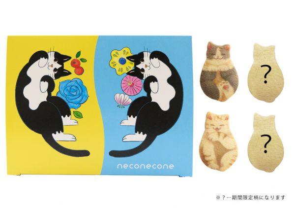 【獨家販售】日本舞扇堂貓貓餅乾 貓貓餅乾,舞扇堂,日本餅乾