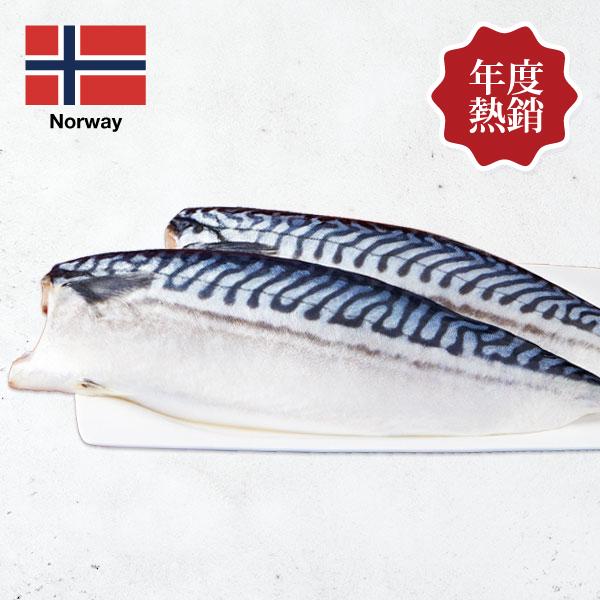 頂級挪威薄鹽鯖魚切片 挪威鯖魚,鯖魚ptt,薄鹽鯖魚,鯖魚切片,宜蘭伴手禮