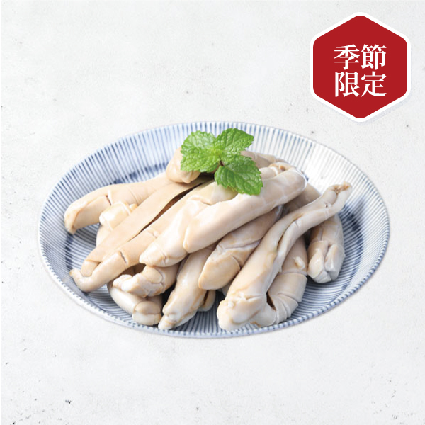 鯖魚熟魚膘(台灣) 鯖魚熟魚鰾,台灣製,季節限定,漁港料理,南方澳必吃