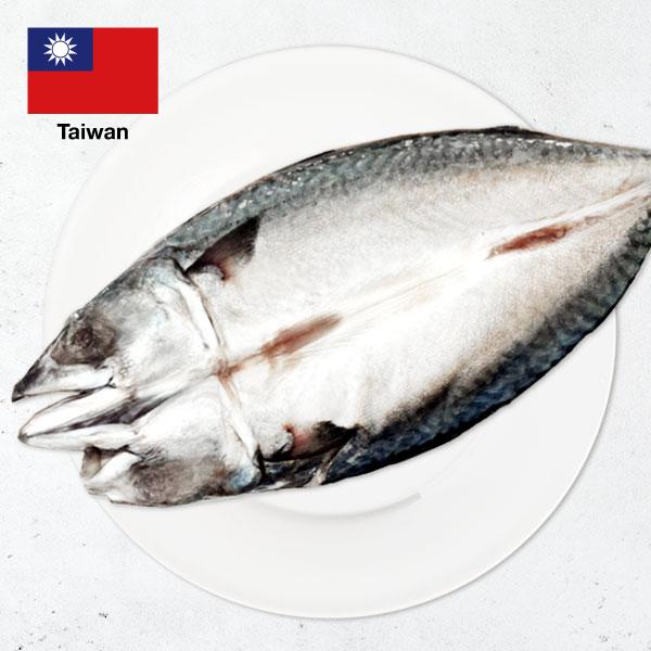 南方澳鯖魚一夜干 南方澳鯖魚一夜干,一夜干,下酒菜,居酒屋