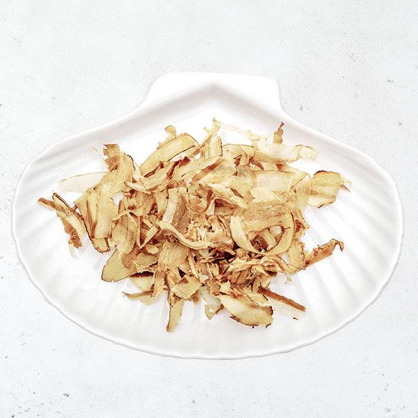 特選柴魚片 特選柴魚花,柴魚片,蜜鰹節,章魚燒,涼拌豆腐,南方澳柴魚