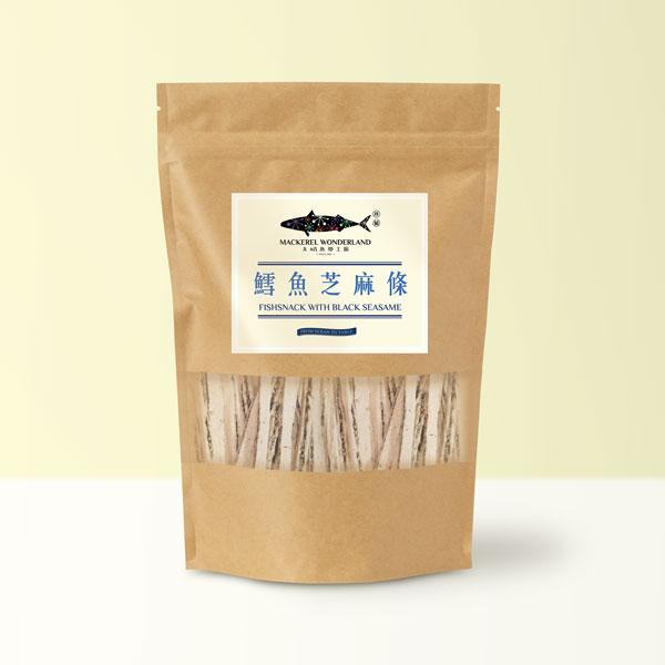 鱈魚芝麻條 鱈魚芝麻條,鱈魚香絲,芝麻條,鱈魚條