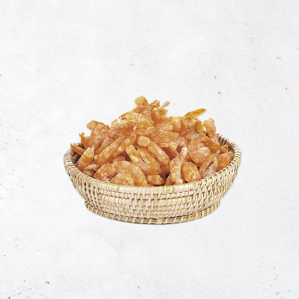 鮮味蝦仁(台灣) 鮮味蝦仁,台灣製