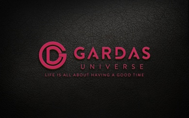 Gardas Universe 佳鍀詩宇宙