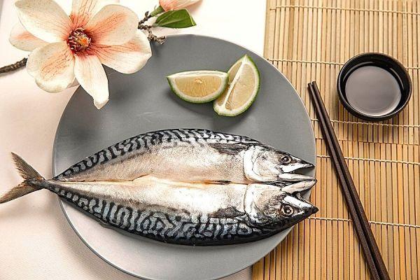 薄鹽挪威鯖魚(尾) 挪威鯖魚,薄鹽鯖魚,鯖魚宅配,鯖魚,鯖魚片,原料產地挪威