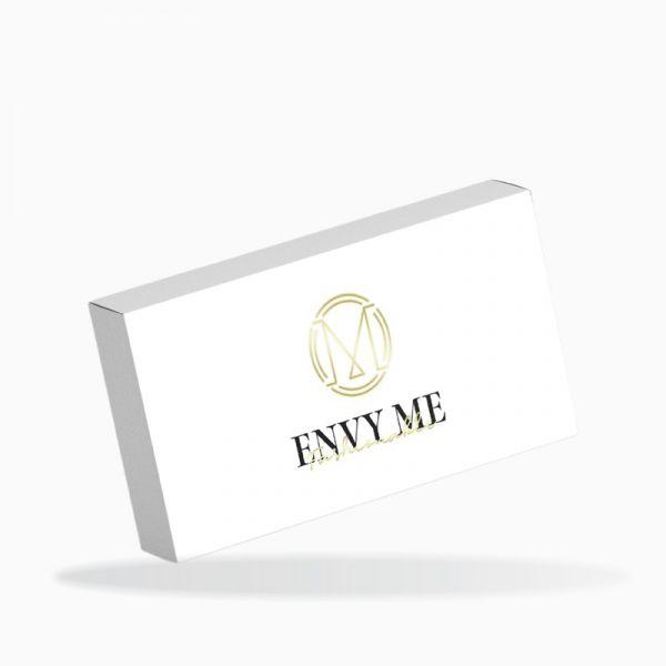 Envy Me嫉妒我膠囊(30顆/盒)【步步輕盈】 日喬恩瘦身,Envy Me嫉妒我,嫉妒我膠囊,嫉妒我,美腿膠囊,下半身窈窕
